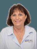 Dorothy Palmer, Gympie Regional Realty - Gympie