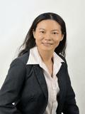 Sharlene Huang,