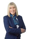 Debbie Hollibone, Leeburn & Company Sales P/L - Sunbury