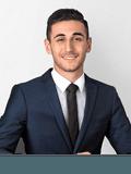 Alexander George, Merc Real Estate - CASTLE HILL