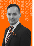 Damon Ng, ACE REAL ESTATE LAVERTON & POINT COOK - POINT COOK