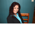 Tanya Roberts, Real Estate Mackay City - Mackay