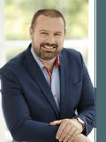 Karl Botha, Tony Pennisi The Property Hub - BEENLEIGH