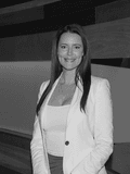 Candice Cattell, Stone Real Estate - Manly