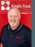 Jock Gaughan, Knight Frank - Gladstone