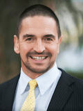 John Rault, Eview Group - Discover Residential