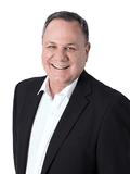 Pete Rosky, NVRE Agents - Narangba