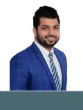 Rahul Joshan, Maax Real Estate & Investment Group