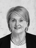 Kathleen Synnott,