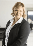 Kirsi Green, Rentwest Solutions - Applecross