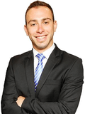 Alex Dacakis, First National Real Estate Lakes -