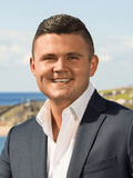 Sam O'Halloran, McGrath - Wollongong