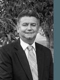 Gino Sottocornola, Raine & Horne - Parramatta