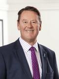 David Gillham, Noel Jones Real Estate - Camberwell