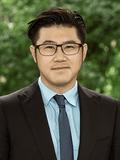 Chris Zhang,