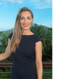 Alli Paterson, Freeman's Residential - CAIRNS