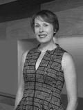 Louise Ashdown, Stone Real Estate - Seaforth