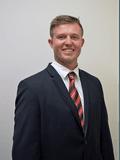 Ben Hopper, Elders Real Estate - Toowoomba