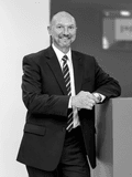 Peter Baum, PRDnationwide - Braddon