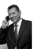 Tony Minopoulos, Ray White - Craigmore RLA157332