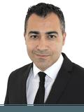 George Antoniou, Boutique Residential - Glebe