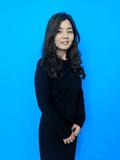 Wendy Wong,