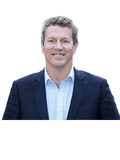 Kent Rohl, Sell Lease Property - QLD