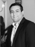Cristian Cortes, Cortes Management Group - COCKBURN CENTRAL