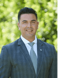 Anthony Lapadula, Jellis Craig - Northcote Sales