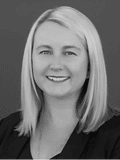 Vicki French, PRDnationwide - Bendigo