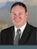 Craig Malvern, Jim Aitken & Partners - Penrith