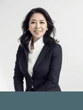 Lindsay Mai, Lawson Young Real Estate - Box Hill
