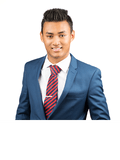 E Sha Hat, Leyton Real Estate - Springvale