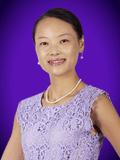 Happy Helen, Happy Real Estate International - SPRINGWOOD