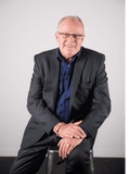 Robert Bromley, Motion Property - SOUTH MELBOURNE
