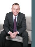 Dean Johnson, Sweeney Estate Agents - Yarraville