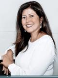 Veronica Perez, PRDnationwide - Perez Real Estate