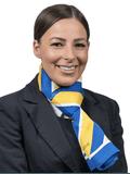 Kayla Ridolfi, YPA Estate Agents - Taylors Lakes