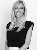 Rachel Sellman, Century 21 Conolly Hay Group - NOOSA, PEREGIAN, TEWANTIN & SUNSHINE BEACH