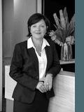 Lene Mitchell, One Agency - Menai Engadine