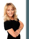Helen Hystek, Professionals - TAMWORTH