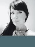 Michelle Coxeter, Ray White Main Beach -