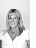 Michelle Jones, Professionals  - Surfers Paradise