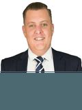 Aaron Millar, First National Real Estate - Taylors Lakes