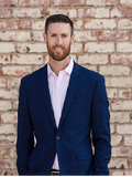 Justin Eastwell, Colliers International Residential - Toowoomba