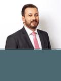Robert German, Beller Real Estate - Prahran