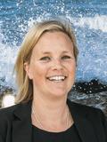 Emma Webb, Great Ocean Properties -Torquay - TORQUAY