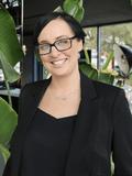 Brooke McAlister, NOVAK Properties -  Northern Beaches