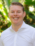 Nick Bordin, Elders Real Estate - Lennox Head
