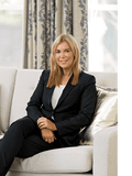 Stephanie WILLIAMS, Harcourts WILLIAMS LUXURY - (RLA 247163)